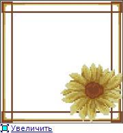 Схемы вышивки - Страница 3 442939e1a2aat