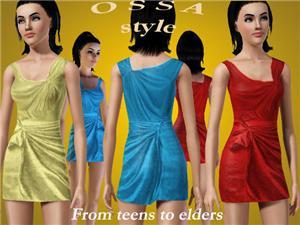 Формальная одежда - Страница 2 6e3f12232078t