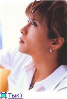 Gackt/Сamui Gackt/Камуи Гакт - Страница 2 Ab2dcadf51a5t
