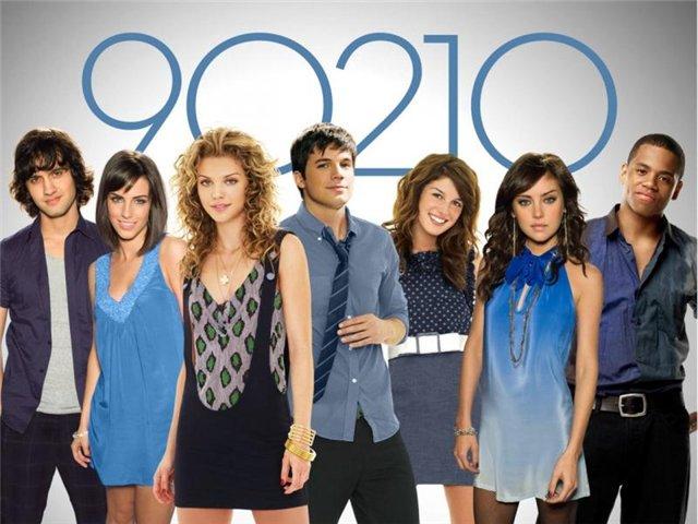 90210: новое поколение E4141eef7f56
