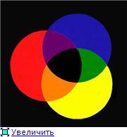 Цвет и его проявления. - Страница 6 8a4a49d8d46et
