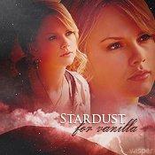 Album Taylor 795791299ed1