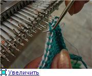 Мастер-классы по вязанию на машине E5d1337dec89t
