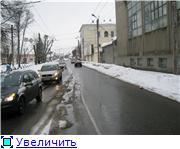 Ноябрь 2006. Мангазеев и Стрыгин осматривают здание УНКВД КО - Страница 2 325f519d3485t