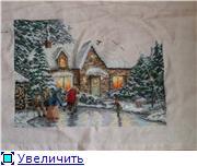 Процессы от Инессы. РОждественский маяк от КК - Страница 7 Bbc0b6e91db3t