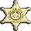 Полиция (LSPD)