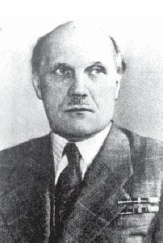 Николай Приоров Ec21f5285e4b