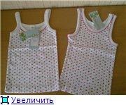 Беларусь-хвасты)) 61692e8112f7t