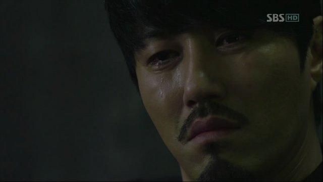 Сериалы корейские - 3 - Страница 13 7a54821a4459