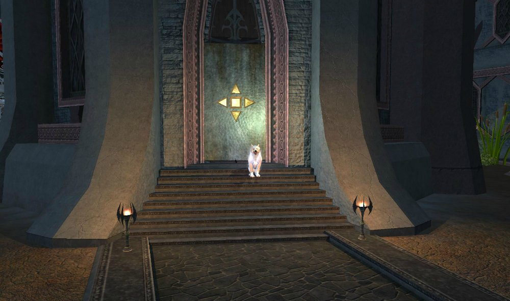 EVERQUEST (MMORG game BLOG) 2f33c8cb9874