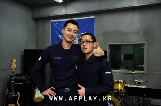Jo In Sung / Чо Ин Сон E1862fc75ea2