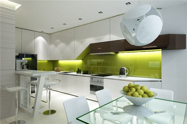 Кухня мечты Fa5237a3be3c