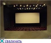 Кинопроекционные аппараты. D9cc777b425et