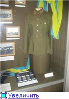 Military museums that I have been visited... Fdb728e7d74et