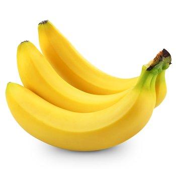 Интересные факты - о продуктах питания Ebbef30f3a4f