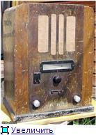 Радиоприемники 20-40-х. 0d8bcd60f6d8t