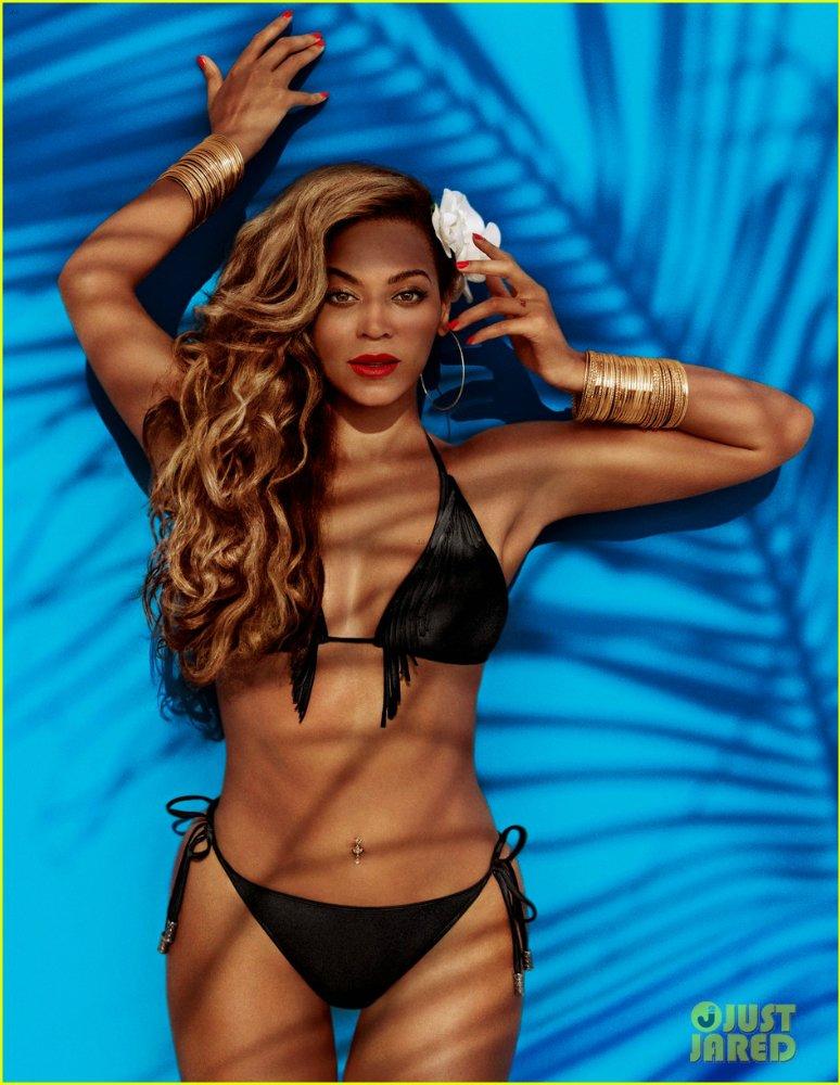Beyoncé - Страница 8 10b18be065d0