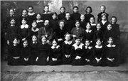 Фотографии учащихся Кунгурской женской гимназии Fd5ea4046778t