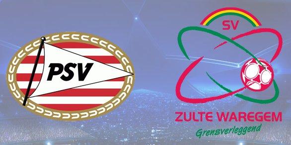 Лига чемпионов УЕФА - 2013/2014 4452504a8c1a