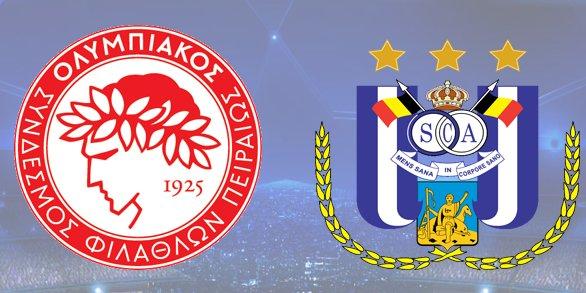 Лига чемпионов УЕФА - 2013/2014 - Страница 2 A52dd9578fe5
