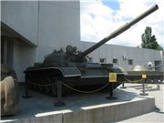 Military museums that I have been visited... 1b0cac925471t