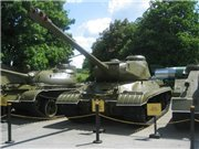 Military museums that I have been visited... E153a11b98cdt