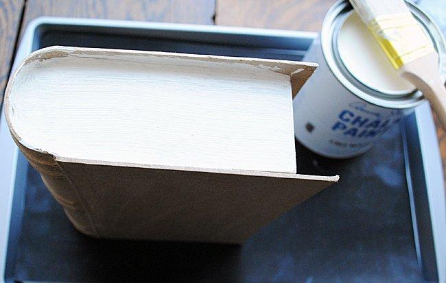 Коробочки, корзинки, шкатулочки, упаковки   Ed752d6fc11c