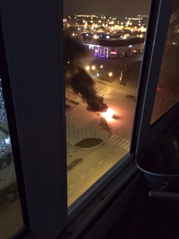 Теракт в Грозном 4 декабря 2014 F494b131aee4