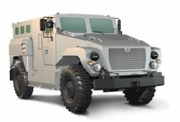 Infantry Mobility Vehicles Dec609429412
