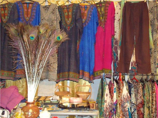 Самара: Индийская выставка D7c103bbe52f