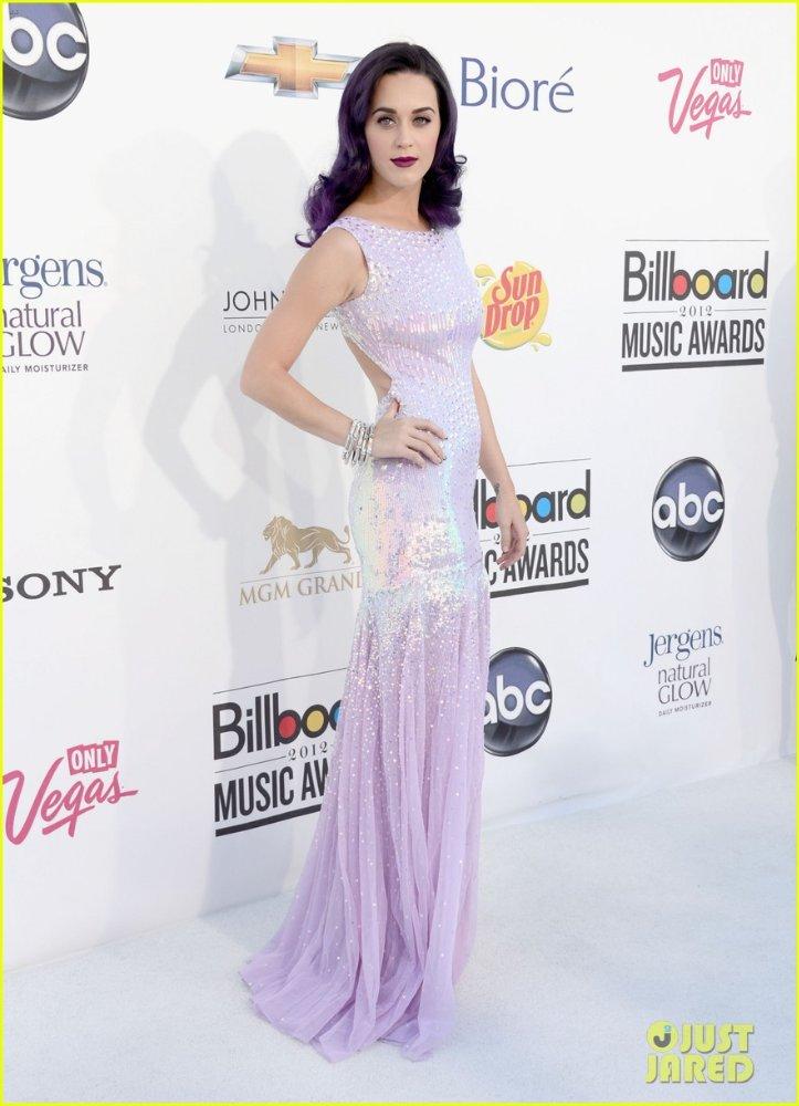 Katy Perry   Кэтти Перри - Страница 5 7cc0f5a7251f