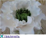 Цветы ручной работы из полимерной глины 5f80c16a80fbt