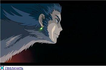 Ходячий замок / Движущийся замок Хаула / Howl's Moving Castle / Howl no Ugoku Shiro / ハウルの動く城 (2004 г. Полнометражный) - Страница 2 4becba26c78bt