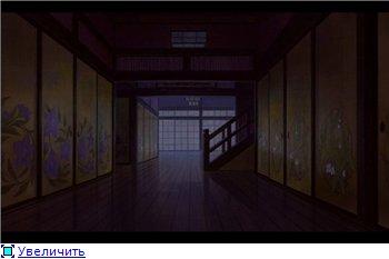 Унесенные призраками / Spirited Away / Sen to Chihiro no kamikakushi (2001 г. полнометражный) 4f71a65dfccft