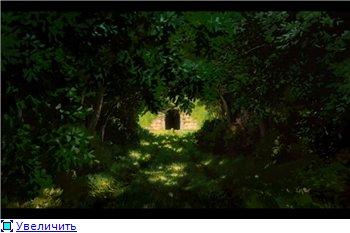 Унесенные призраками / Spirited Away / Sen to Chihiro no kamikakushi (2001 г. полнометражный) 78fb6e637554t