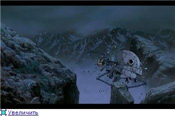 Ходячий замок / Движущийся замок Хаула / Howl's Moving Castle / Howl no Ugoku Shiro / ハウルの動く城 (2004 г. Полнометражный) - Страница 2 75e235df0cd6t