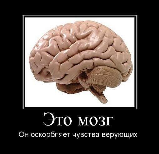 Философия в картинках - Страница 6 D02a9693c476