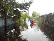 Потоп на Амуре и после - Страница 3 F36268f675fft