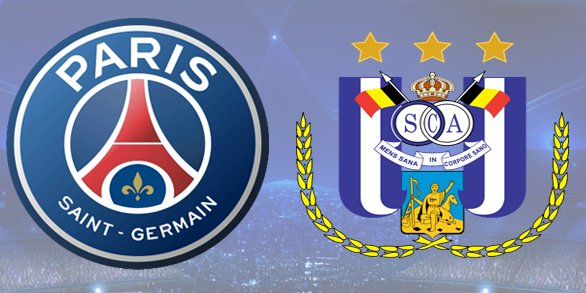 Лига чемпионов УЕФА - 2013/2014 - Страница 2 1209745d62b6