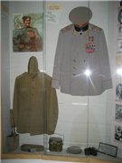 Military museums that I have been visited... - Page 2 9776eba8b982t