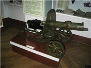 Military museums that I have been visited... - Page 2 4d072c75c142t