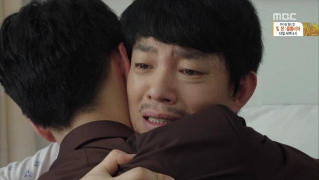 Сериалы корейские - 10 6fac9dd25457