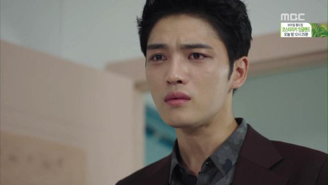 Сериалы корейские - 10 3c0a63295300
