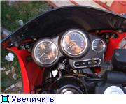 Наши МОТО_ФОТО и ВИДЕО 6628482637a9t