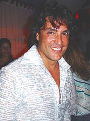 Освальдо Риос/Osvaldo Rios  - Страница 2 687dbb9e8ab3
