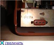 Радиоприемники серии АРЗ. Df274ddfcfddt