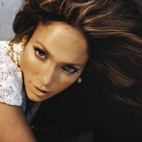 Дженнифер Лопес/Jennifer Lopez - Страница 2 9ae95172cf70