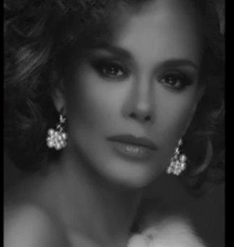 Лусия Мендес/Lucia Mendez 3 40de65fff2c3