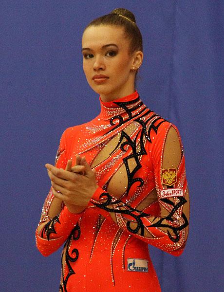 alexandra ermakova - Page 2 3dc67ba9fa49