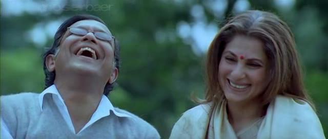 Вечная любовь (Когда-нибудь) / Phir Kabhi (2009 г.в.) C749069a04a3